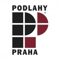 Podlahy Praha